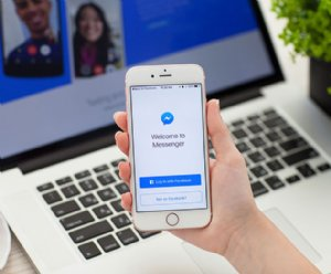 FB Messenger update adds new customizable features