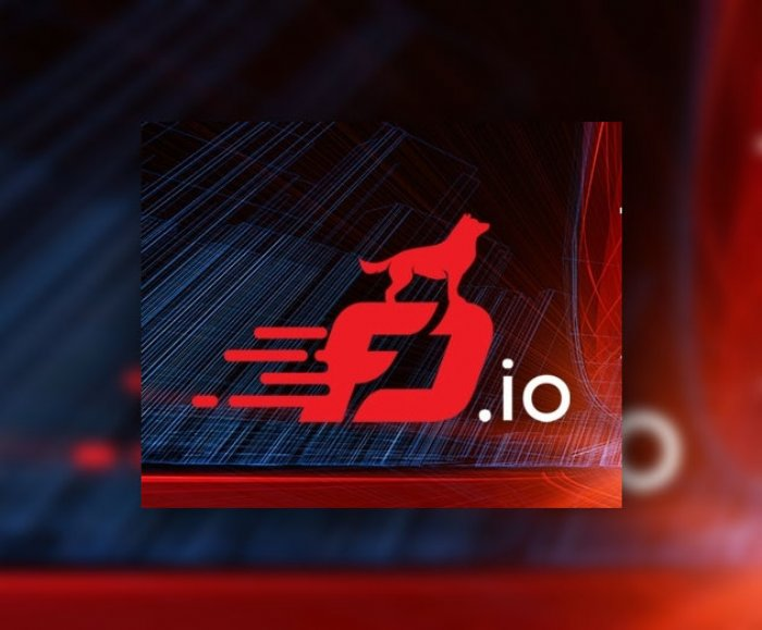 New FD.io Open Source Project Offers IO Services Framework for Network and Storage Software