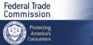 FTC-to-Discuss-Emerging-Consumer-Privacy-Issues-in-Spring-2014-Seminars