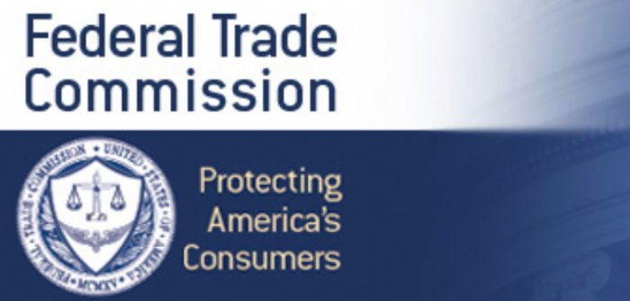 FTC to Discuss Emerging Consumer Privacy Issues in Spring 2014 Seminars