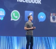 Facebook-announces-in-app-purchases-for-Instant-Games