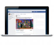 Facebook-Introduces-New-Desktop-Video-App-Ads-and-Mobile-App-Ads