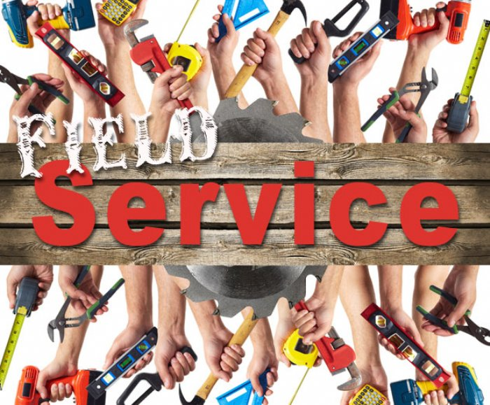 How To Make Better Field Service Communications Apps