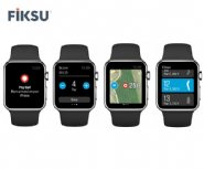 Fisku-Launches-New-Analytics-to-Track-Apple-Watch-Apps