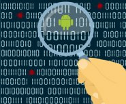 Google-Offers-Up-to-$30k-Bounties-for-Discovering-Android-Vulnerabilities
