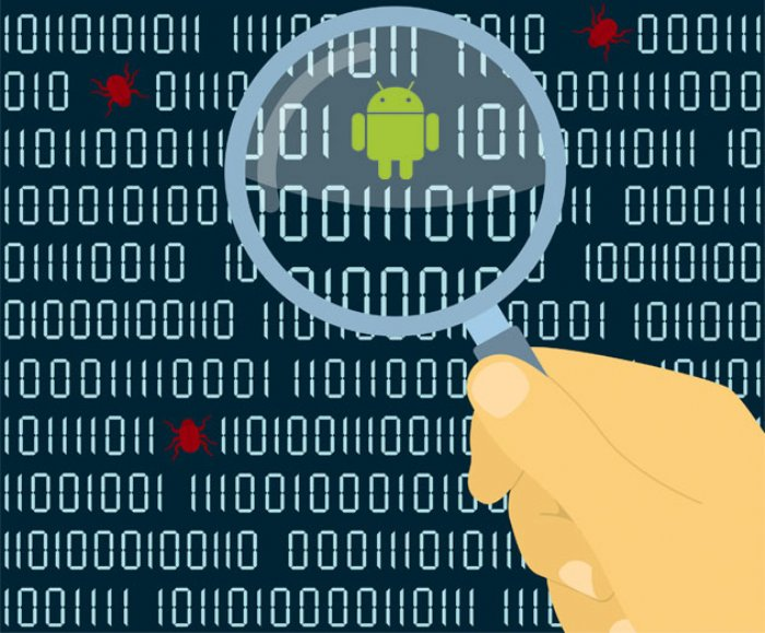 Google Offers Up to $30k Bounties for Discovering Android Vulnerabilities