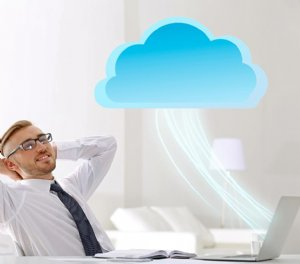 Finding the perfect server size for your cloud deployment