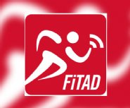 Ads-Go-Wearable-with-FitAd