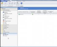 Flexera-Software-Release-AdminStudio-Suite-2014-Mobile-Testing-and-Management-Platform