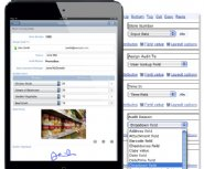 Flowfinity-Wireless's-Enterprise-Mobile-App-Solution-Now-Offers-Third-Party-Self-Service-Capabilities