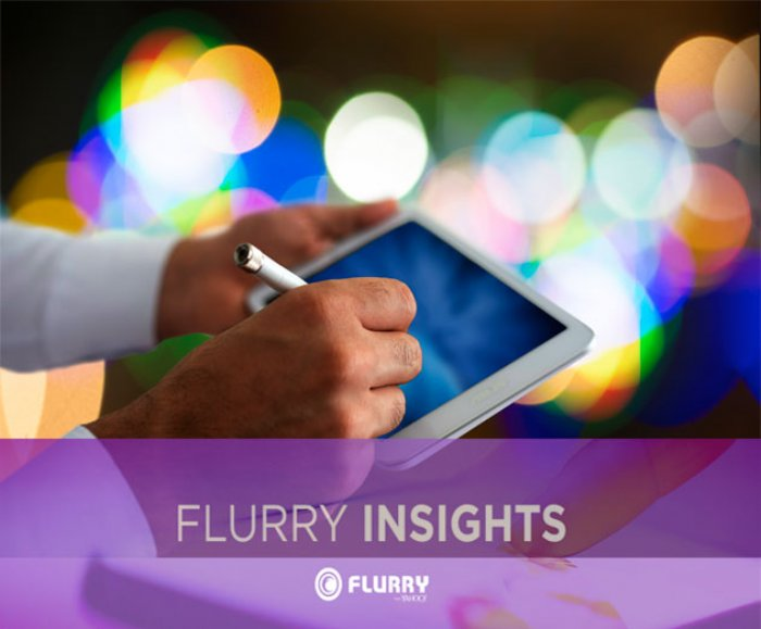 Phablets Owners Are Overtaking Android Says New Flurry Report