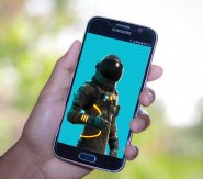 Fortnite-to-finally-release-for-Android!