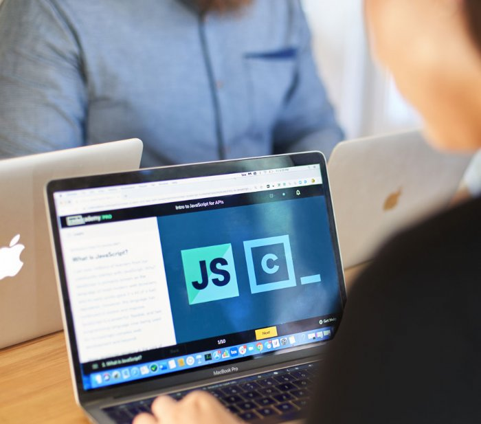 Free scholarships to Codecademy Pro up for grabs