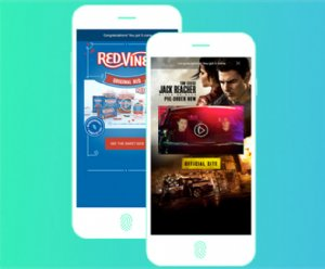 Reward videos for mobile ads payoff the best says Tapjoy