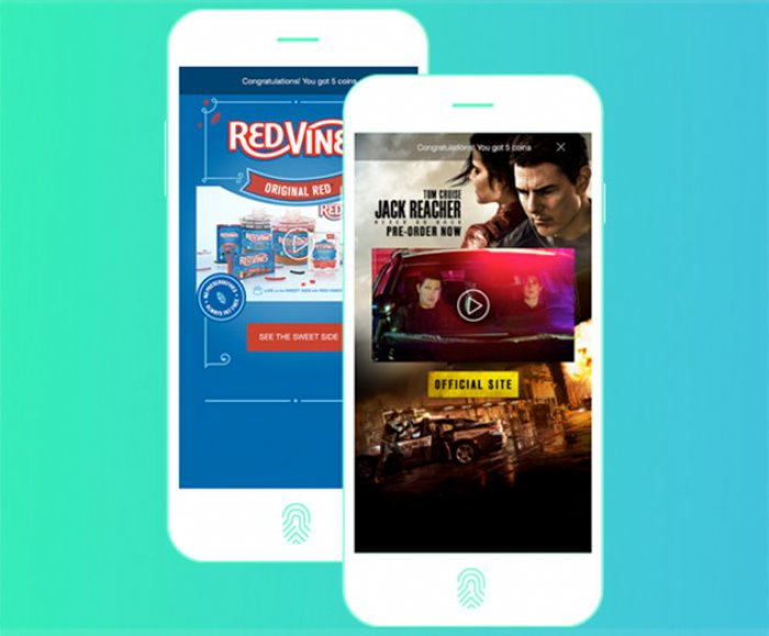 Reward videos for mobile ads payoff the best says Tapjoy | ADM
