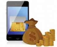 Which-One-Is-Better-At-Making-Money-With-Apps,-Freemium-or-Paid