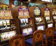 The-Mega-Moolah-online-casino-game-phenomenon-grows