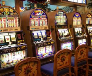 The Mega Moolah online casino game phenomenon grows