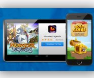 Fuse-Powered-Launches-Monetization-Engine-for-Mobile-Gaming-Developers