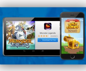 Fuse Powered Launches Monetization Engine for Mobile Gaming Developers