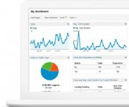Google-Analytics-Measurement-Capabilities-Now-Available-for-Accelerated-Mobile-Pages
