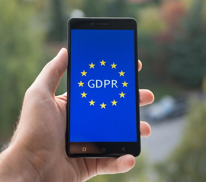 What American companies can learn from Europes new GDPR laws
