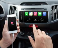 GM-releases-NGI-SDK-for-developing-infotainment-invehicle-apps