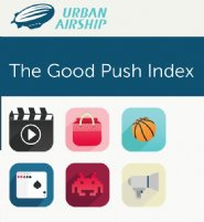 Urban-Airship-Shares-Results-Of-Its-Most-Expansive-Good-Push-Index-(GPI)-Study