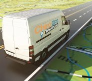 GPS-locator-tracking-app-gets-updated-for-fleets-and-more