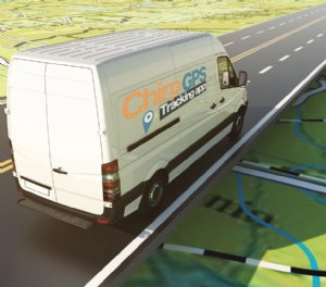 GPS locator tracking app gets updated for fleets and more