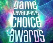 Winners-Announced-at-Game-Developers-Choice-Awards-Ceremony
