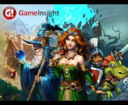 Interview-with-Alexander-Vashchenko,-President-of-Production-at-Game-Insight-