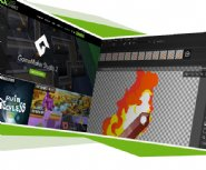 Drag-and-drop-game-creator-studio-GameMaker-updates-to-version-2