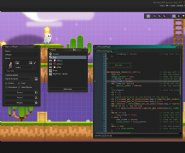GameMaker-Studio-platform-begins-closed-beta