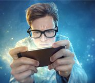 Gaming-industry-trends-released-ahead-of-GDC-2019