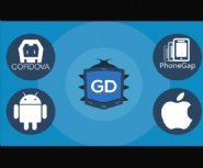 Genuitec-Announces-General-Availability-of-GapDebug-Solution-for-Debugging-PhoneGap-Apps