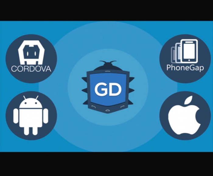Genuitec Announces General Availability of GapDebug Solution for Debugging PhoneGap Apps