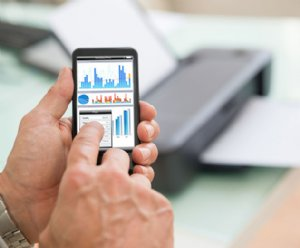Get mobile printing up and running: What CIOs need to know