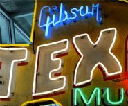 "Gibson-and-Neiman-Marcus-at-SXSW-2017-brings-""New-Style-of-Sound"""