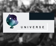 Tickets-On-Sale-Now-For-GitHub-Universe-September-14-15