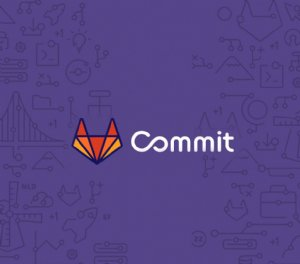 GitLab Commit 2019 schedule released