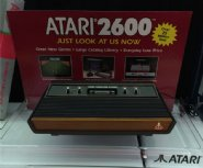 A-Look-Back-at-Golden-Age-of-Atari-at-the-Game-Developers-Conference