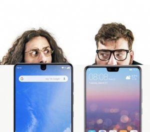 The Android screen notch guide for developers