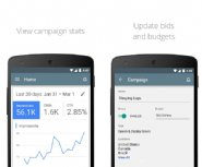 Google-Releases-AdWords-App-to-Manage-Ad-Campaigns
