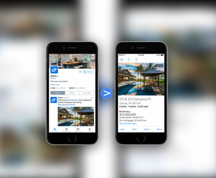 New Google App Invites Helps Developers Drive App Installs with Deep Linking