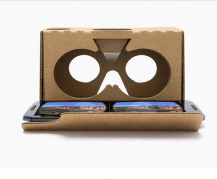 VR Developers Can Create Spatial Audio with Cardboard SDKs for Unity and Android