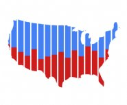 Google-Cloud-Platform-to-Host-Demo-on-How-to-Visualize-2016-Election-Data