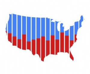 Google Cloud Platform to Host Demo on How to Visualize 2016 Election Data