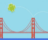 Google-to-Host-Developer-Day-Including-Code-Labs-at-GDC-2015