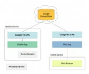 Google-Moves-Forward-On-the-Wearable-Front-with-Google-Fit-Preview-SDK